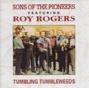Tumbling Tumbleweed Sons of the Pioneers CD